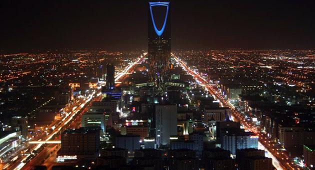 النفط في السعودية .. ماذا بعد!
