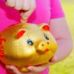 تنظيم الأمور المالية