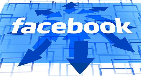 تجاهل الأشخاص والصفحات على فيسبوك أصبح أسهل