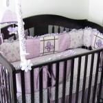 كيفية النوم الصحيح للطفل