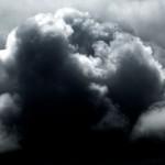عاصفة زينة