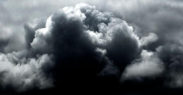 عاصفة زينة ستضرب أغلب مناطق بلاد الشام