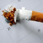 صورة برنامج مكافحة التدخين