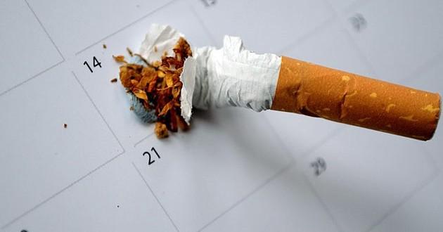 برنامج مكافحة التدخين في السعودية يحقق النجاح
