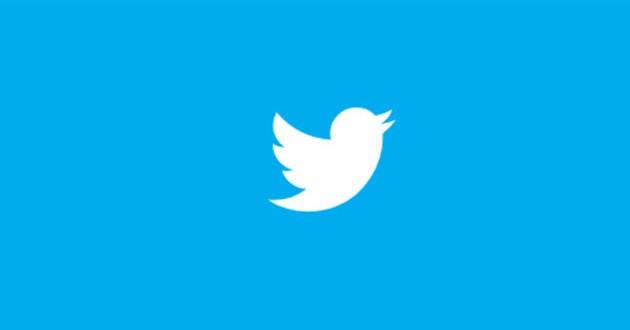 ما هو موقع تويتر للتواصل الاجتماعي؟