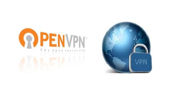 طريقة استخدام برنامج OpenVPN والحصول على حساب مجاني