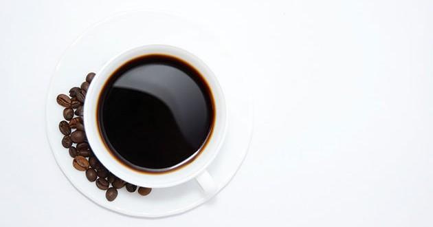 فوائد القهوة على صحتك