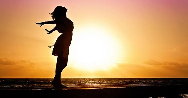7 طرق لمزيد من السعادة والإنتاجية في العمل