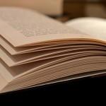 صورة القراءة السريعة