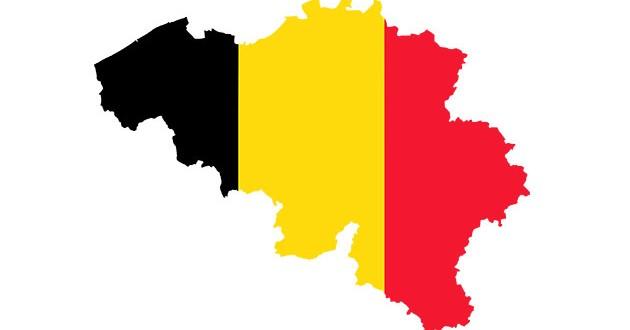 بلجيكا .. خذ فكرة قبل الهجرة
