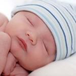 صورة اسم المولود الجديد