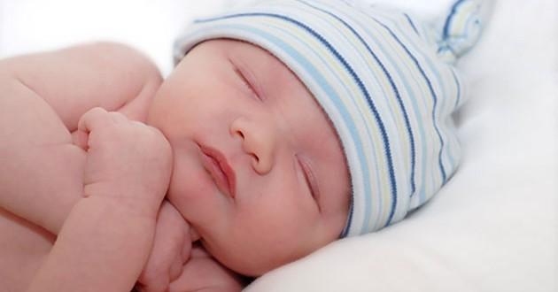 كيف تختارين اسم المولود الجديد ؟