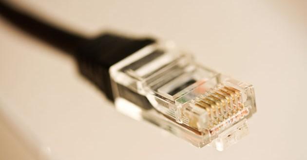 تسريع DSL عن طريق قياس التشويش