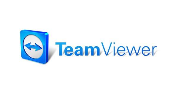 برنامج TeamViewer للتحكم بحاسبك عن بعد