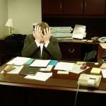 صورة علاج التوتر