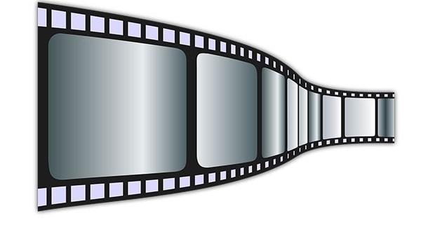 قائمة مسلسلات عربية متجددة على يوتيوب