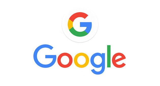 صورة جوجل