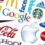 صورة أغلى العلامات التجارية في العالم