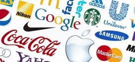 أغلى العلامات التجارية في العالم