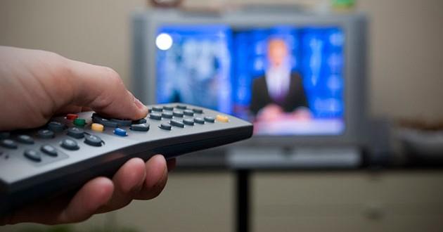 التلفاز إيجابياته وسلبياته