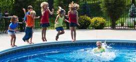 كيف تقضي وقتك مع أطفالك وتتقرب منهم؟