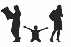 3 أسباب بسيطة تؤدي إلى الطلاق عليك تجنبها!