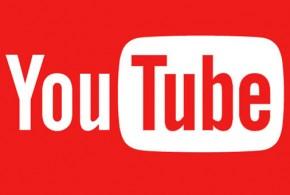 كيف تستمع لفيديو على اليوتيوب في الخلفية