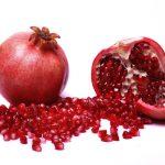 12 فائدة صحية من فوائد الرمان مبنية على أدلة