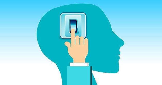 طرق لتسهيل عملية الحفظ في ذاكرتك
