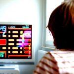 صورة أمور يجب على أولياء الأمور فعلها تجاه الألعاب الالكترونية