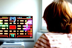 أمور يجب على أولياء الأمور فعلها تجاه الألعاب الالكترونية