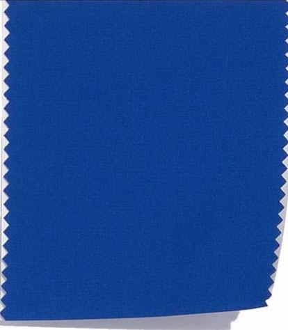الأزرق اللازوردي