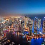صورة دبي قصة نجاح