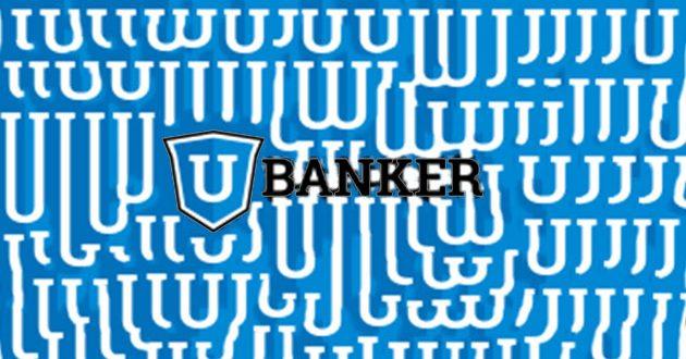 ماذا تعرف عن موقع Ubanker