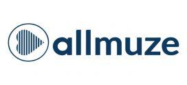 جديد أولميوز Allmuze : نقلة نوعيّة في تطوير التدوين بالفيديو