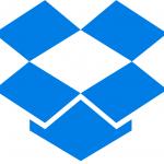 صورة دروب بوكس لتخزين الملفات