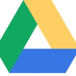 التخزين السحابي جوجل درايف