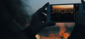 10 خطوات تساعد على تحسين التصوير بالموبايل